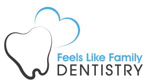 Feels Like Home Dentistry